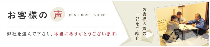 voice_1columnbanner